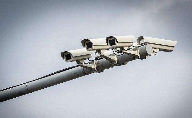 Дорожные камеры «научат» распознавать невключенные фары автомобилей
