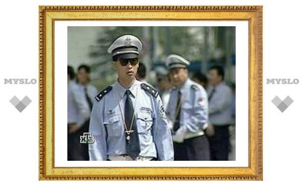 Китайская полиция установила подозреваемого в убийстве россиянки
