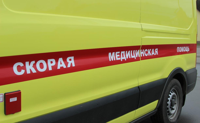 Коронавирусная статистика: в Тульской области еще 64 случая заражения