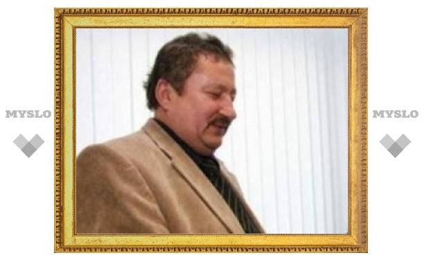 Уличенный в мошенничестве экс-депутат содержал незаконную заправку