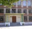 В тульской школе №56 найден мертвым охранник