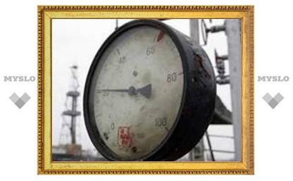 Белоруссия не перечислила России деньги за газ в назначенный срок
