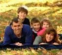 Депутаты предлагают отменить налог на продажу жилья для молодых семей с двумя детьми