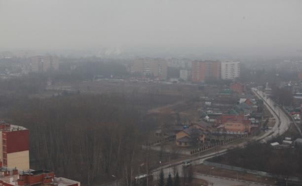 Туляки одобрили проект застройки микрорайона «Зеленстрой-2»