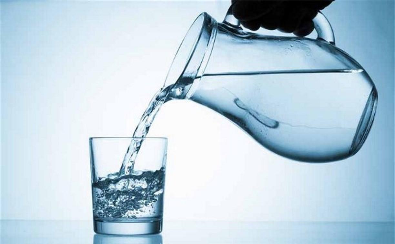 «Тулагорводоканал» проверил качество питьевой воды в Туле