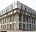 Депутаты Тульской облдумы приняли бюджет региона на 2014 год