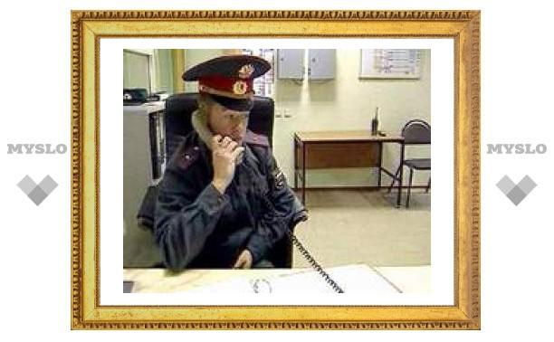 В Челябинской области хозяин бара расстрелял посетителей