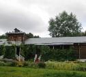 «Ростелеком» подключил к интернету русские усадьбы в Тульской области