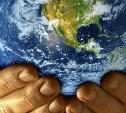 В «День Земли» туляки частично отказались от интернета