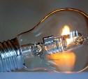 Где в Туле 16 января отключат электричество