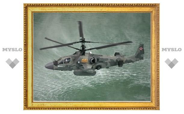 Рособоронзаказ предложил реформировать систему оборонных закупок