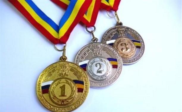 В Туле пройдет III этап «Спортивного марафона»
