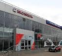 В Туле открывается дилерский центр ГАЗ