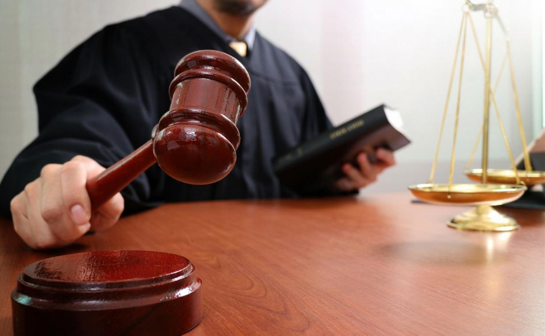 Ефремовский суд штрафовал по 5 нарушителей масочного режима в день