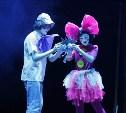 Тульский театр-студию пригласили на международный фестиваль