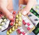 Экономим на дорогих лекарствах