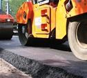 В Туле из-за ремонта дороги временно изменены маршруты троллейбусов