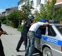 В Щекино сбили мать с двумя детьми: подробности задержания пьяного водителя