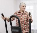 Работающие пенсионеры старше 65 лет смогут уйти на больничный с 6 апреля