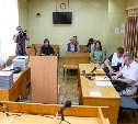 Дело о троллейбусе-убийце: В суде представили детализацию звонков потерпевшей