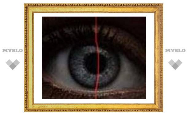 Гигиена глаз: упражнения для сохранения хорошего зрения и красоты глаз