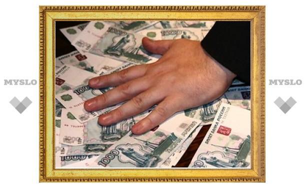 Незаконная проверка бизнеса обойдется чиновнику не дороже 20 тысяч рублей