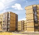 Фонд ипотечного кредитования поможет решить вопрос с жильем