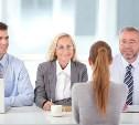 Странные требования работодателей: к чему быть готовым?