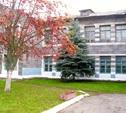 Одна из школ в Тульской области стала лауреатом конкурса «100 лучших школ России»