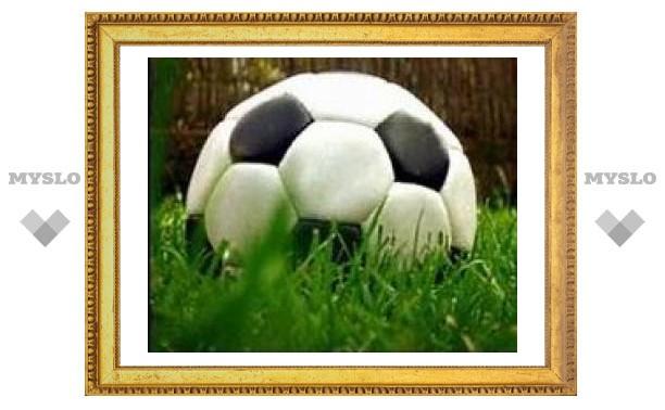 По рекомендации УЕФА турфирмы лишились возможности заработать на билетах на чемпионат Европы 2008 по футболу