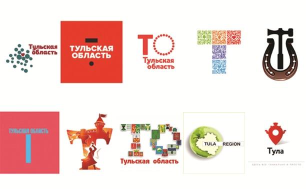 8 октября стартует итоговое голосование за бренд Тульской области