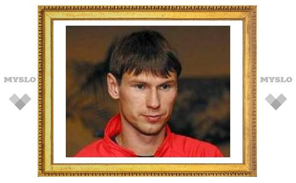 Егор Титов рассказал о причинах ухода из сборной