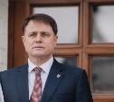 Владимир Груздев встретится с жителями Щекинского района
