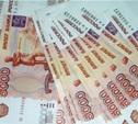 В Туле поймали фальшивомонетчиков из Москвы