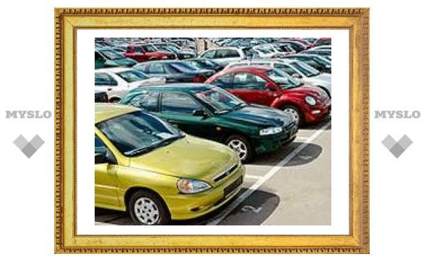 Если вы хотите купить подержанный автомобиль