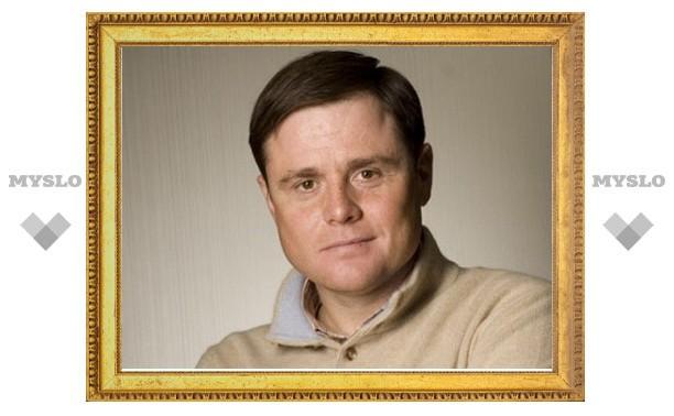 Forbes поставил Груздева на второе место