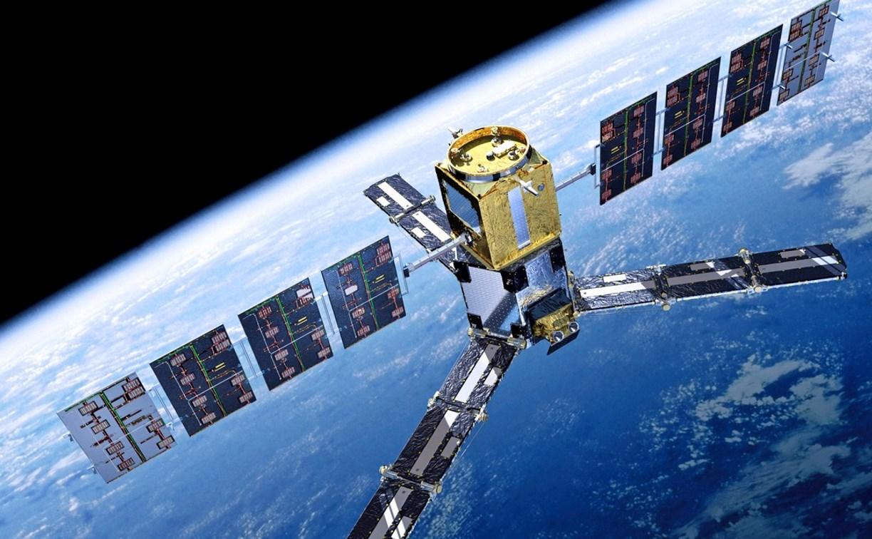 К 2022 году Россия запустит в космос девять военных спутников