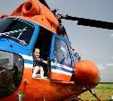 На аэродроме в Мясново пройдет фестиваль «Тульское небо»