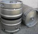 Туляк украл из кафе пиво и квас на 72 тысячи рублей