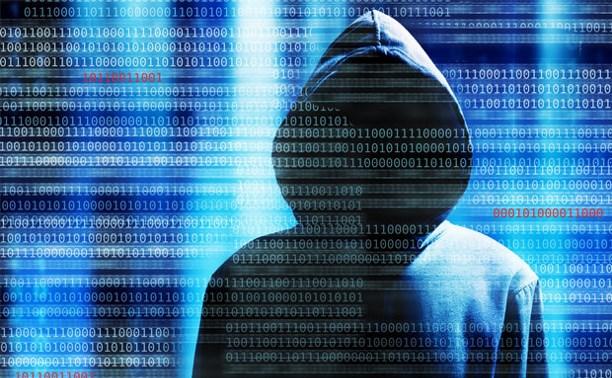 Хакеры атаковали портал видеонаблюдения за ходом ЕГЭ