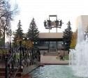 Тульский драмтеатр вошел в топ-50 лучших театров России