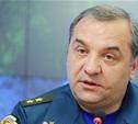 Российской молодежи пообещали полеты в космос