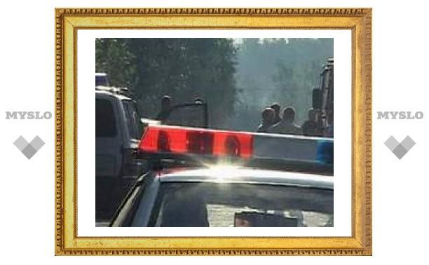 В Ростовской области обезврежена банда торговцев людьми