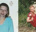 Жители Щекино умоляют помочь найти пропавшую девушку