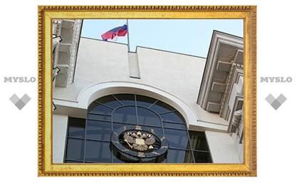 """Фигуранта дела """"тамбовской"""" группировки освободили под залог"""