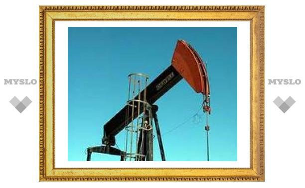 Сенат США одобрил судебное преследование OPEC