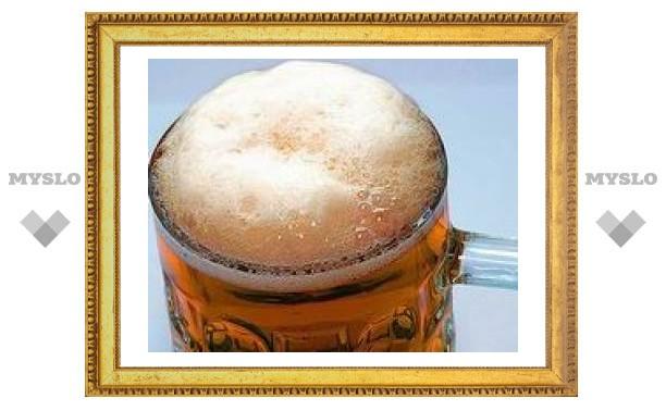 Туляков приглашают на День пива