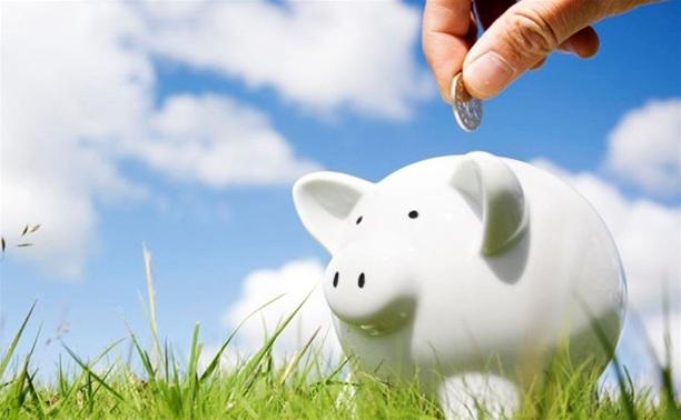 По мнению специалистов, Тульская область - один из самых инвестиционно привлекательных регионов