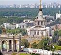 Тульские артисты проедут по Москве на специальном музыкальном троллейбусе