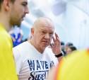"""БК """"Тула-Арсенал"""" может лишиться сильнейших игроков в конце сезона"""
